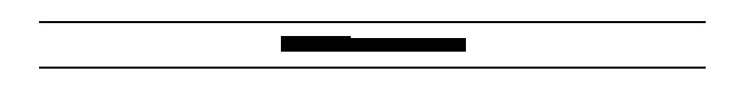 B LG GREY - W1080 - 0 NO L -  6LH