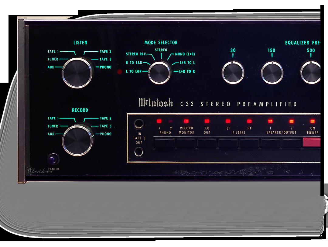 DSC_0614MV -1 sss - 2M C71080