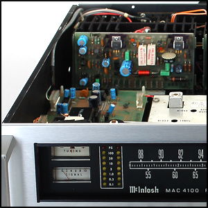 MAC 4100 DSC_0481-1sss-2 - 300 X300 copy