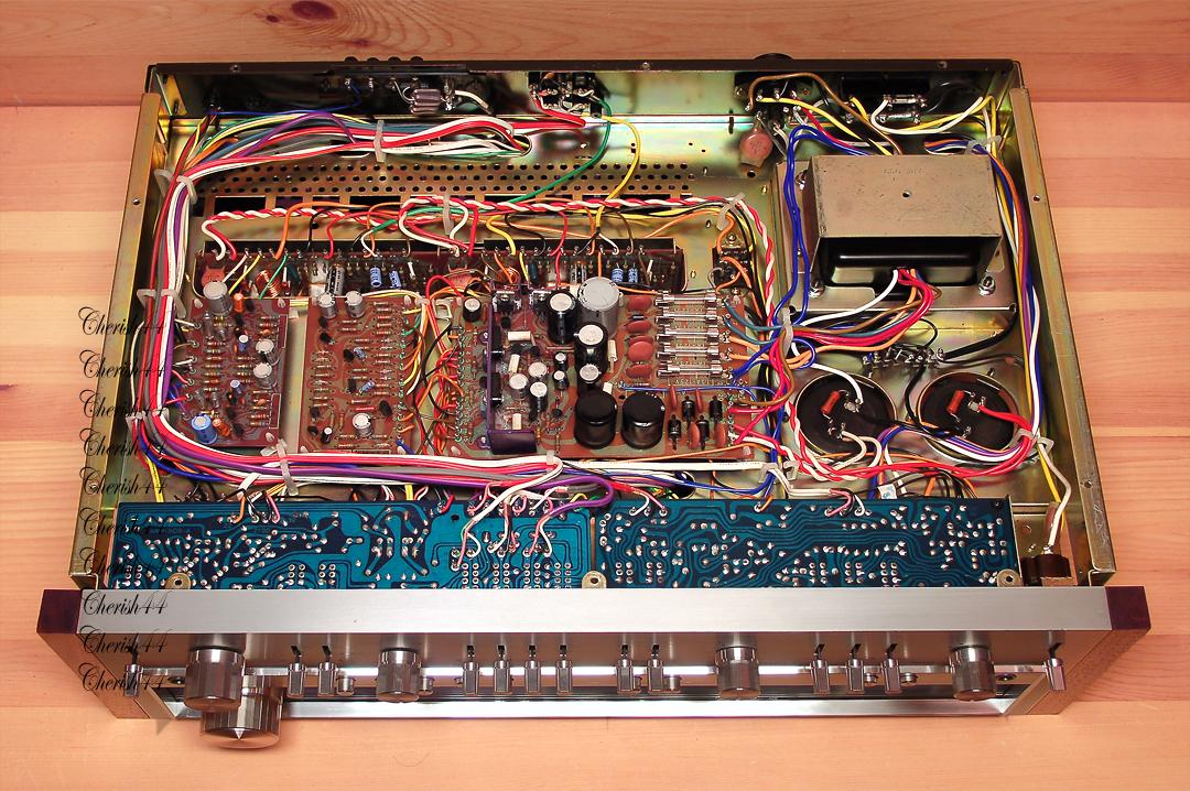 DSC_0002 (16)S1080