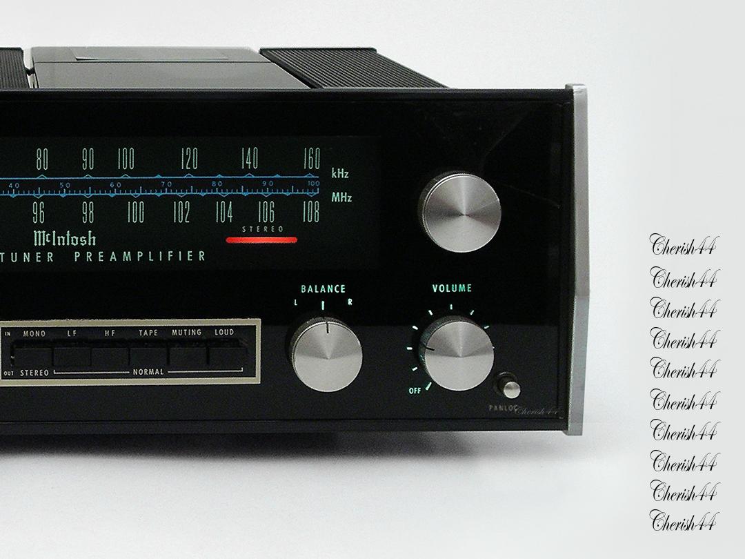 MX112 - 3