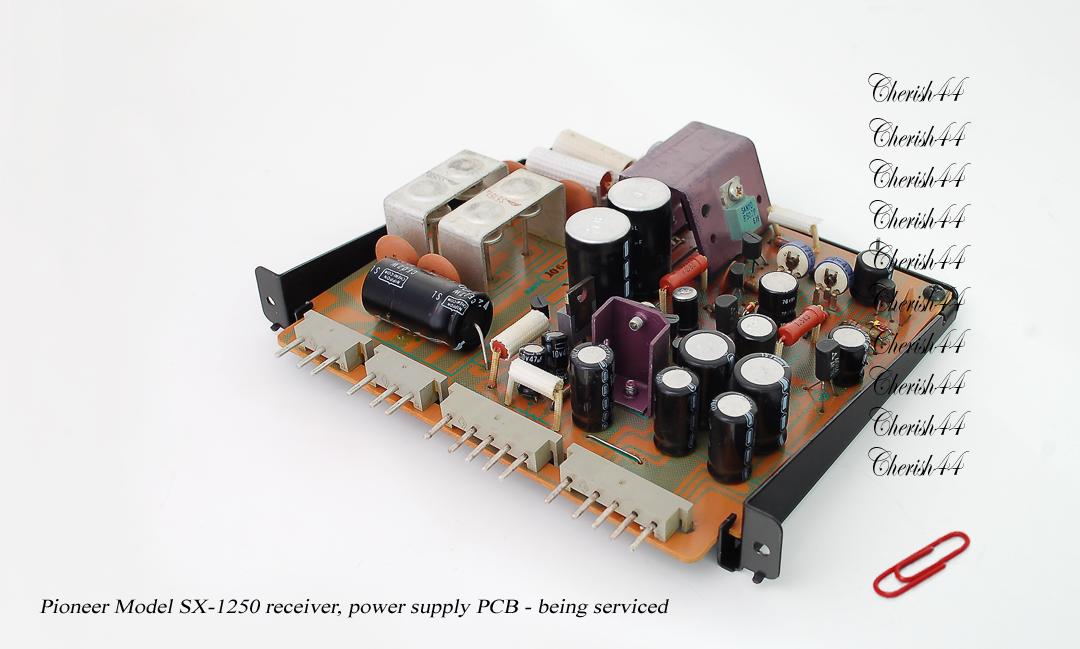 SX 1250 P2