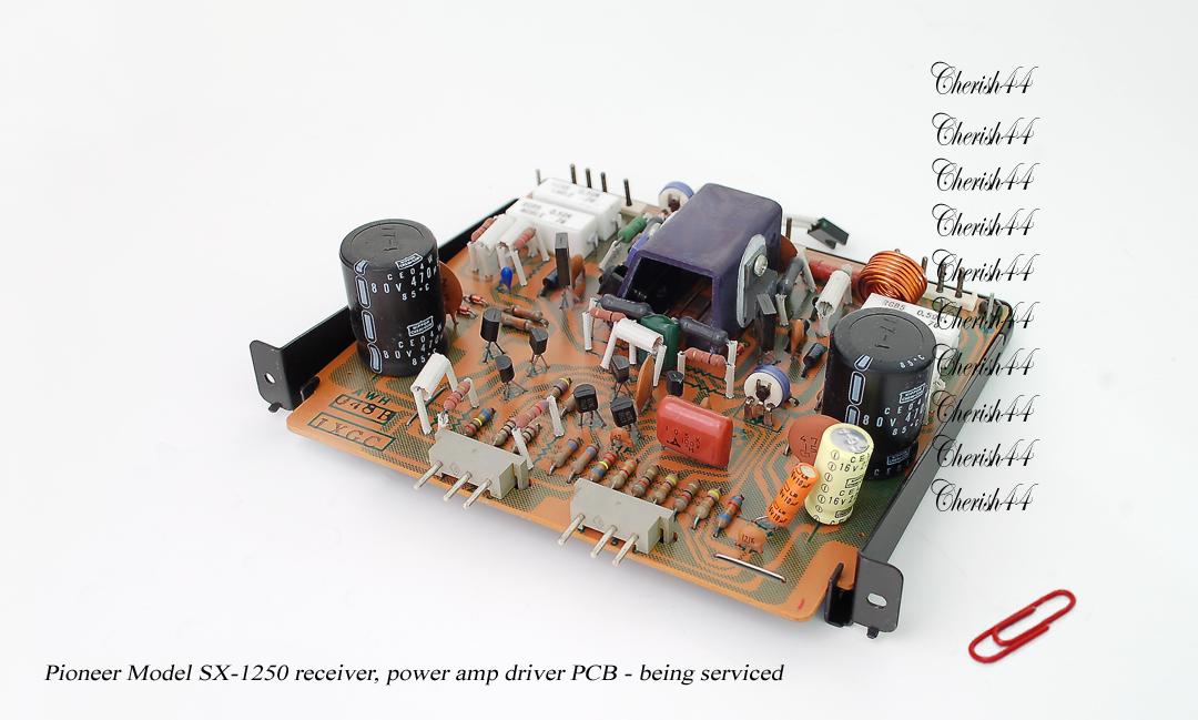 SX 1250 P3