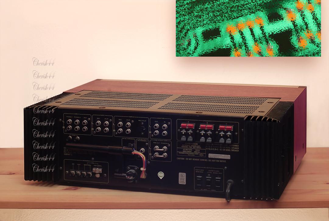 SX1250 U1