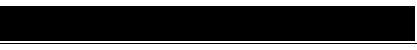 Cherish44 Logo
